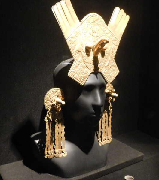 Larco Jewelry