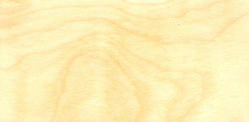 Choosing Wood At Www Plesums Com Wood