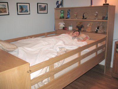 Beds At Www Plesums Com Wood