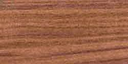 Small picture of walnut wood because I couldn't think of anything better